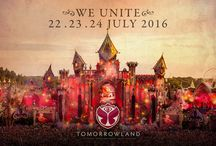 Tomorrowland2016
