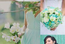 Wedding idees