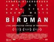 Free Download Birdman 2014 HD Movie