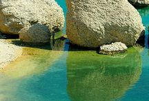 Croatian Beaches / Croatian Beaches - best beaches in Croatia for you and your family.