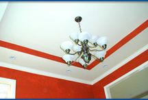 Interior Remodeling / See finished interior remodeling projects by AHR Design Solutions in Matawan, NJ