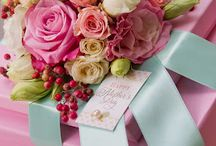 Wedding ideas / by Diane Godsey