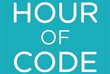 Coding for K-12