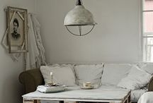 furniture. maggie&mr.jones