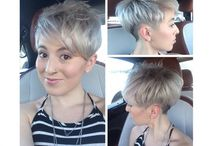 krotkie fryzury