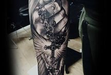 Idei tatuaje