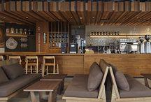 Design Coffee & Restaurant