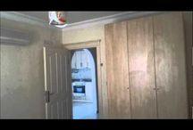 Квартира недорого с мебелью и бытовой техникой