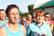 atletica san nicola Mugnano 2015 / Atletica San Nicola