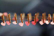 Snt Valentine°s day