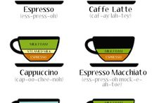 Koffie(coffee)