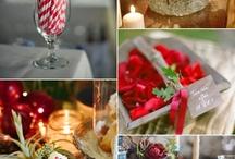 Wedding Theme: Valentines Day / #valentinesday #valentinesdaywedding #holidaywedding #love #heart #valentineswedding  #sjsevents #sonaljshah #sjs #weddingplanner #reception #weddingreception www.sjsevents.com/
