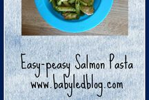 Fussy eaters / Find great ideas for fussy eaters and veg dodgers!