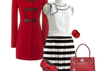 La Diva de Fashion