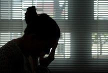 Aborto / Questões relacionadas à legalização do aborto.
