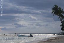 Vacay ideas / Dominican Republic! / by Mayra Lopez