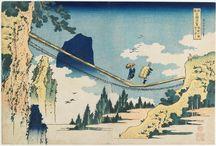 Japan Spirits / Yesterday's Spirits of Tomorrow #Japan  #Yokai #Zoku #Hinoki #Shugendo #Food #Noh #Shinto #Kitsune #BosoZoku #Art / by Benjamin &Co