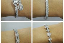 bracelets/bangle