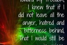Amen / by Cindi Willette-Edwards