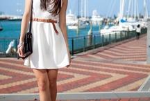 Stylish Summer / by Fabuliss™