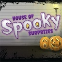 House of Spooky Surprizes / by Ginny Horst