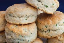 Butter My Biscuits / Biscuit recipes