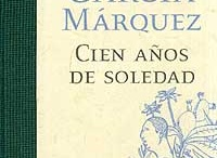 Writers and Poets / Heavy doses of Spanish Lit. and Eastern philosophy