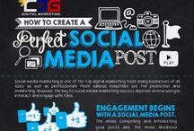 Value & Meaning In Social Media