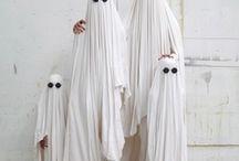 {F a n c y ~ D r e s s} / Fancy costumes.  / by Verity Megan