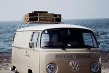 Dream VW !