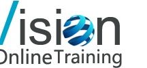 PeopleSoft FSCM Online Training By IT Experts
