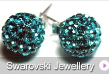 Online Costume Jewelry / Fashion jewelry online is best for all fashion lovers.