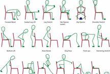 Kontor yoga