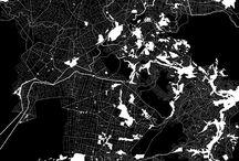 _MAPS