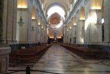 Architettura siciliana