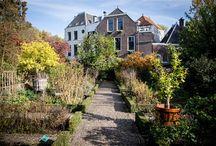 utrecht, niederlande - travel. / tipps rund um utrecht #ichhabdadiesedingmitdenniederlanden
