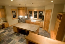 Simply Home (Ideas) / SImply Home ideas that I love for inspiration for future projects or home building