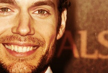 Immortals   / by Henry Cavill and the Cavillry
