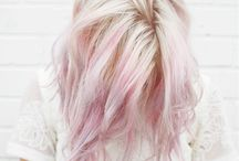 ~»hair«~