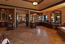 Magnificent Residence on Manzanita Lane, Reno