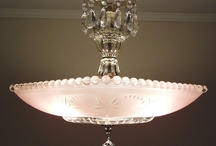 lys og lamper