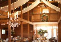 Venues / Wedding Venues
