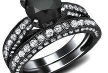 Jeweler Inspiration