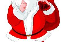 imagini crăciun