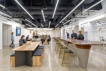 Int_Office Social Spaces