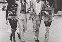 años 70