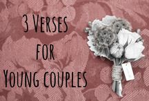 couples bible verses! !!!!?