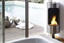 Blomus / Innovative home design and decor items