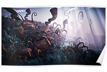 Wall Art : Posters Canvas Print Photographic Print Art Board Art Print Metal Print