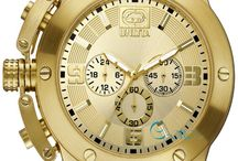 Marc Ecko Watches - Jan' 2014 / View collection: http://www.e-oro.gr/marc-ecko-rologia/
